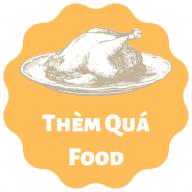 themquafood