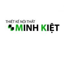 minhkietcorp2020