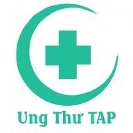 Ung Thư TAP